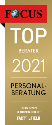 Focus Top Berater